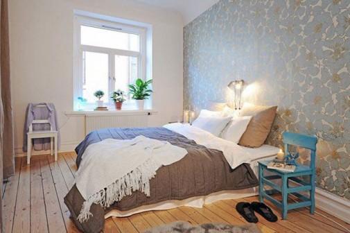 Moderne spavaće sobe slika7
