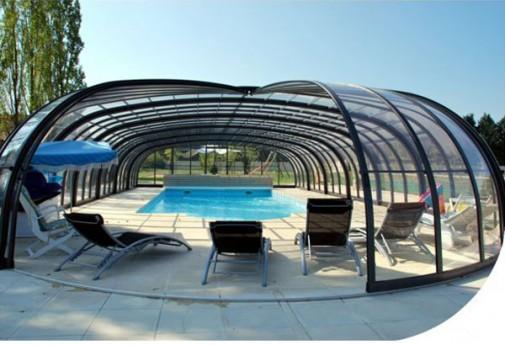 Pokrivac za bazen slika5