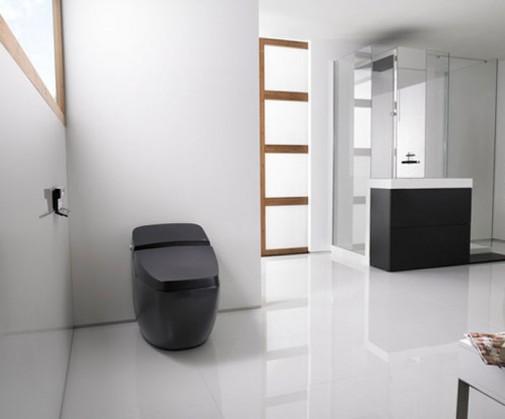 Roca kupatilo