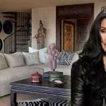 Šer i njeno multimilionsko utočište na Malibuu