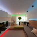 Stanovanje i terapija bojama