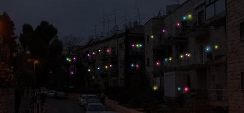 Svetleće štipaljke slika3