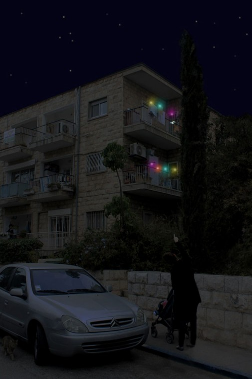 Svetleće štipaljke slika5