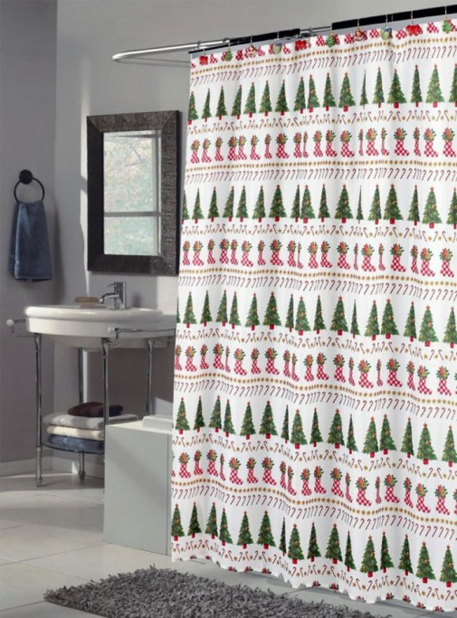 Zavese za kupatilo slika2