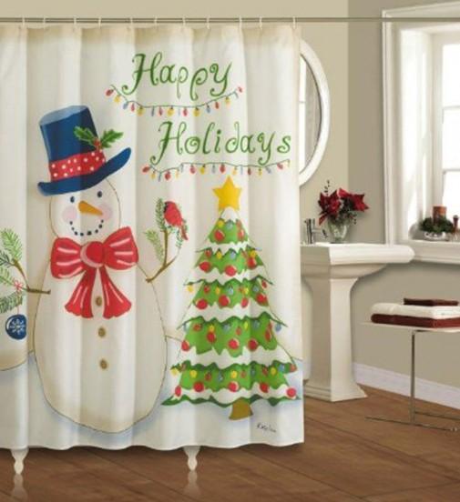 Zavese za kupatilo slika4