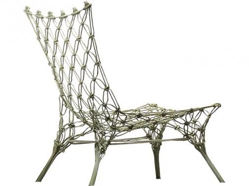Žičana stolica