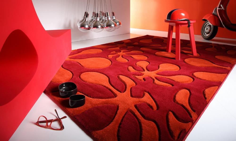 inspiracija podovi