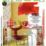 Broj 86 Dvobroj Janura Februar 2014
