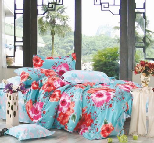 Šarena posteljina slika 3