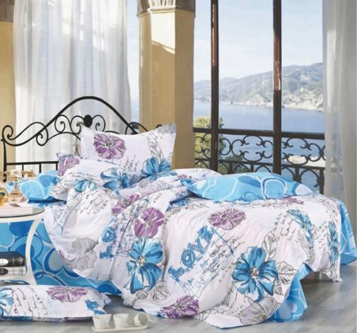 Šarena posteljina slika 6