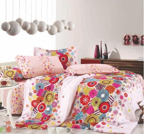 Šarena posteljina slika 7