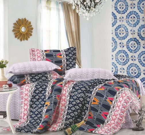 Šarena posteljina slika 8
