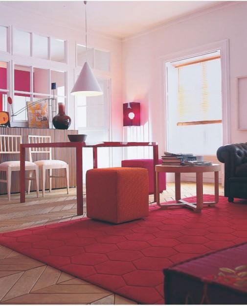 Dnevna soba slika 3