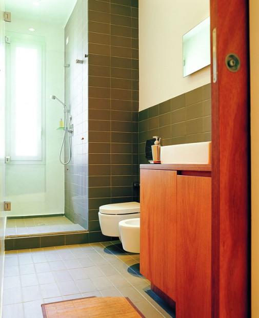 Kupatilo za goste
