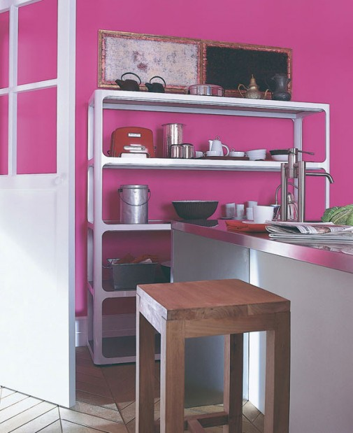 Kuhinja slika 2