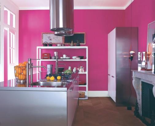 Kuhinja slika 3