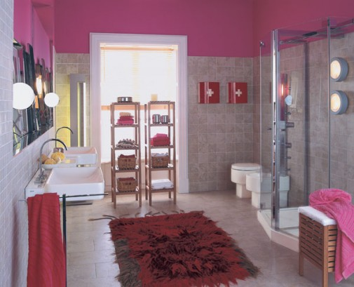 Kupatilo slika 2