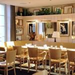 5 najlepše dizajniranih savremenih restorana