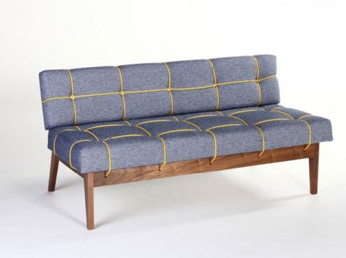 Bandži sofa slika2