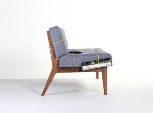 Bandži sofa slika3