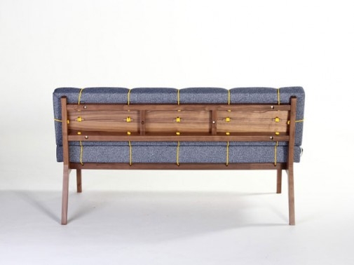 Bandži sofa slika4