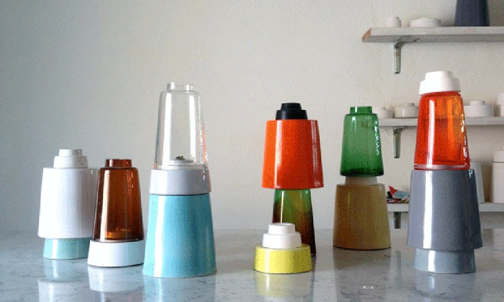 Baštenska lanterna