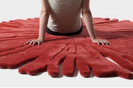 Crveni tepih slika3