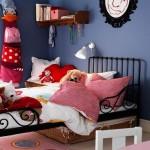 Dečiji kreveti