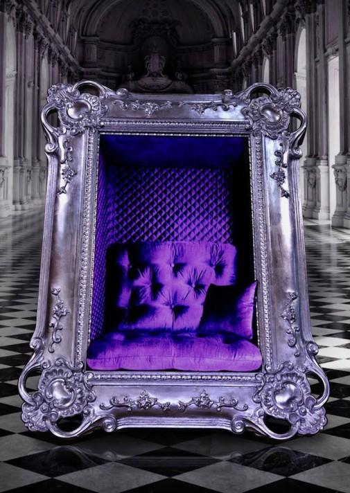 Dekadentna stolica slika2