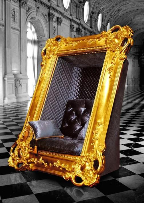 Dekadentna stolica slika3