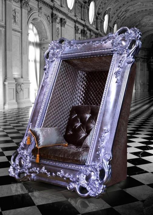 Dekadentna stolica slika4