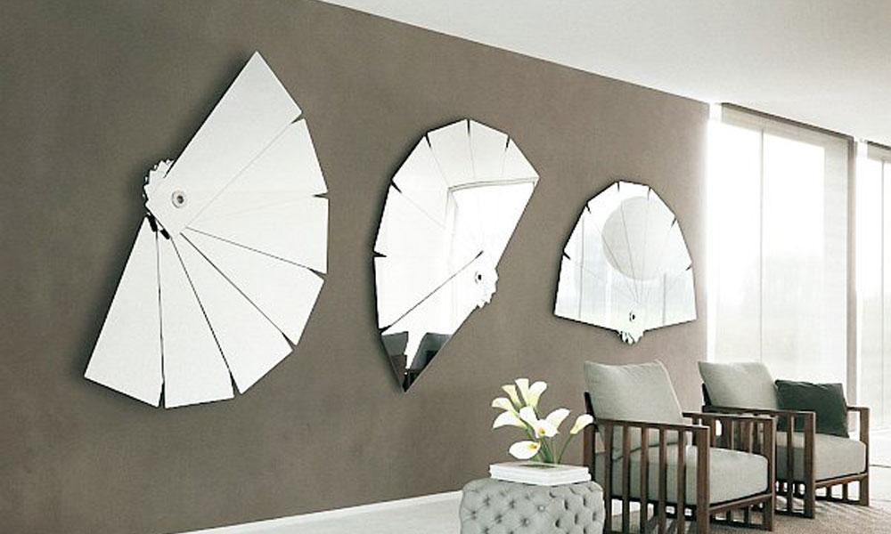 Dekorativan detalj za svaku dnevnu sobu
