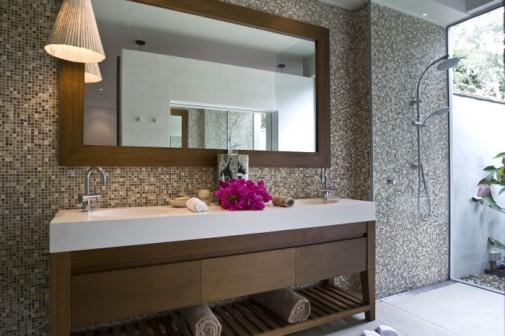 Dizajnirate svoje kupatilo slika2