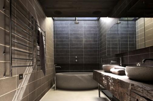 Dizajnirate svoje kupatilo slika3