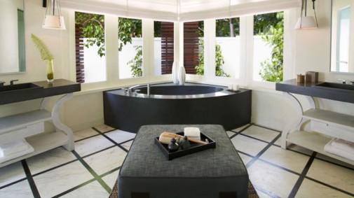 Dizajnirate svoje kupatilo slika4