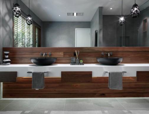 Dizajnirate svoje kupatilo slika5