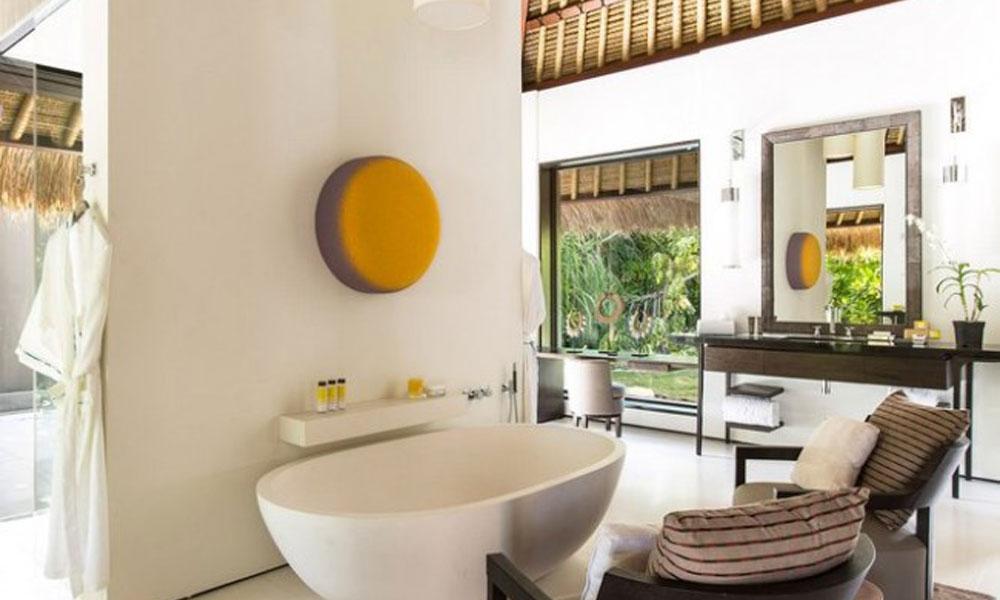 Dizajnirate svoje kupatilo