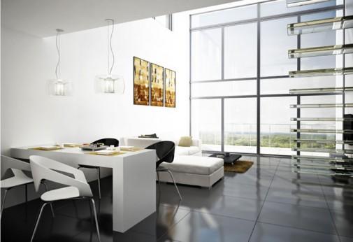 Dnevna soba slika3
