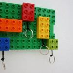 Držač za ključeve