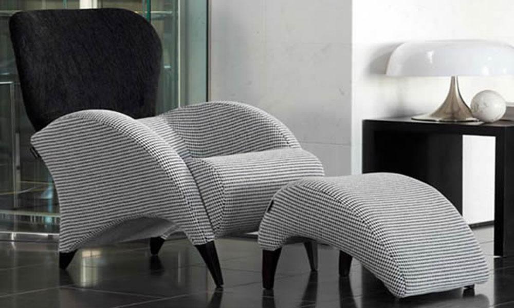 Fotelja za opuštanje