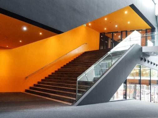 Hala arhitektonskog studija slika6