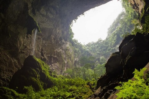 Hang Son Doong slika 9