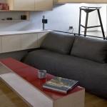 Inovativni krevet