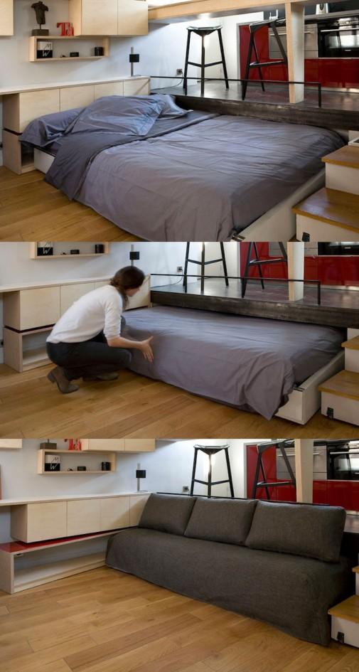 Inovativni krevet slika2