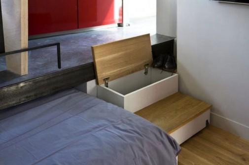 Inovativni krevet slika3