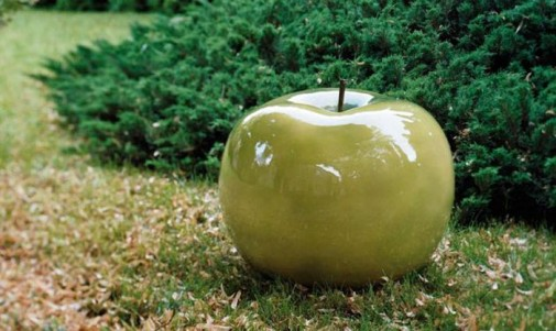 Keramičke jabuke slika3
