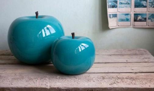 Keramičke jabuke slika4