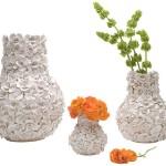 Keramičke vaze