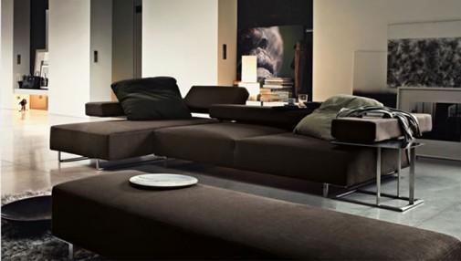 Kožna sofa slika2