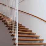 Kreativne stepenice